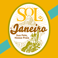 <b>Sol de Janeiro</b> - Home | Facebook