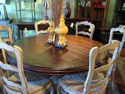 kitchen pedestal dining table set:  ideas about french country dining table on pinterest country dining tables dining tables and french country dining