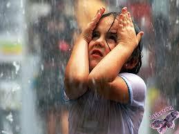 Image result for تصاویری از باران