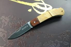 <b>Складной нож</b> Hiro сталь GIN-1 от <b>IC</b>-<b>cut</b> - Showtik Seki, купить с ...