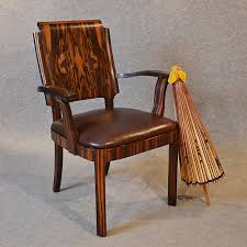 art deco desk chair office side armchair leather antique side chairs art deco desk art deco desk chair office side armchair