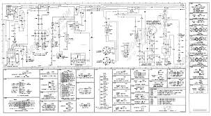 wiring diagram ford e van wiring wiring diagrams