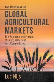 The <b>Handbook</b> of Global Agricultural Markets eBook by <b>L</b>. <b>Nijs</b> ...
