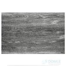 <b>Сервировочные коврики</b> купить в магазине DOMLE.RU в Москва ...
