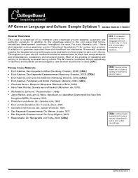 ap german persuasive essay examples   essayparing in the ap c