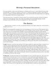 cover letter resume personal statement examples resume personal cover letter cv mission statement examples cv resume by job personal a hd etresume personal statement