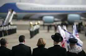 president bush    s mideast journey   photo essays   timegeorge w  bush president middle east trip journey travel israel arab jewish christian