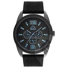 <b>Часы</b> Kappa KP-1404M-B в Иркутске. Купить и сравнить все цены ...