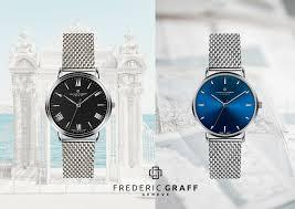<b>Frederic Graff</b>