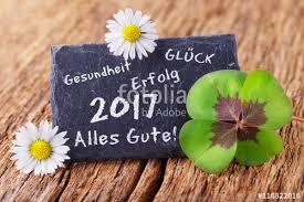 Bildergebnis für Neujahrswünsche