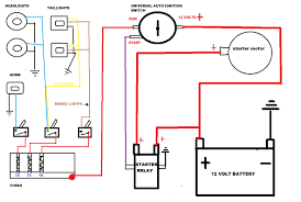 wiring diagram quad 240v wiring image wiring diagram quad wiring diagram wiring diagram on wiring diagram quad 240v