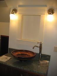 Overhead Bathroom Lighting Bathroom Lighting Bathroom Sconces Bathroom Wall Sconces Bathroom