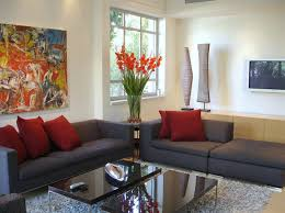 living room cool simple beautiful simple living