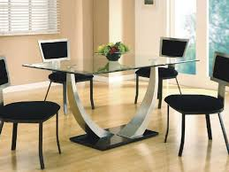 unique dining room tables rpg amazing dining room table
