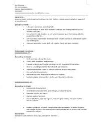 pic retail assistant resume accounting assistant resume with no    resume samples for entry level accounting   resume entry level accounting