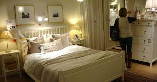bedroom accessories remodell your modern home design with perfect ellegant ikea uk bedroom furniture bedroom furniture ikea uk