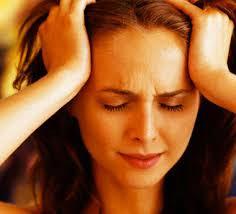 الحساسية الجلدية والعصبية والحادة والمزمنة واعراضها