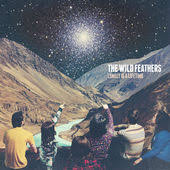 Review of The Wild Feathers
