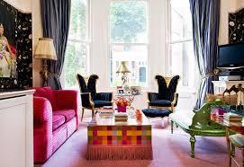 bohemian style living room inspiration design bohemian living room 2306 bohemian style living room