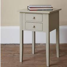 glamorous narrow bedside table max 20cm photo design inspiration awesome small bedside table