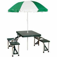 Кемпинговый <b>складной стол</b> для пикника - огромный выбор по ...