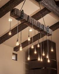 rustic chic industrial chic lamps and furniture rustic chandeliers montreal aes chic crystal hanging chandelier furniture hanging
