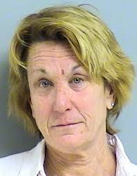 SHELLEY KATHLEEN SINCLAIR. AGE: 55. ARRESTED: Tuesday, February 28, 2012. CITY: Tulsa. CHARGES: DOMESTIC ASSAULT AND BATTERY IN THE PRESENCE OF A MINOR, ... - shelley_kathleen_sinclair