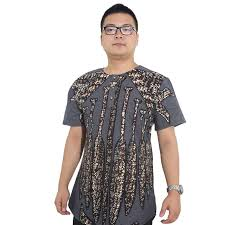 <b>MD</b> mens <b>african clothing dashiki</b> men t shirt africa style printing tops ...
