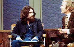 What George Harrison Thought Was So Incredible About <b>Led Zeppelin</b>