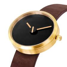 Image result for wrist watches