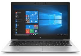 Технические характеристики <b>ноутбука HP EliteBook</b> 850 и 856 G6 ...