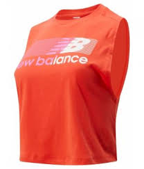 Incaltaminte Femei New Balance Women's <b>Relentless Crop Novelty</b> ...
