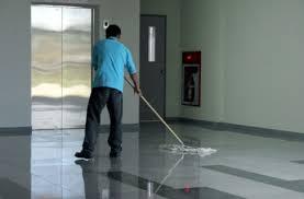 شركة تنظيف خزنات بالرياض 0530242929 Images?q=tbn:ANd9GcSVLOUWnrY2AijrfpMlqpSgOG02pogqwVNqfkfcqYOj00rak6pd
