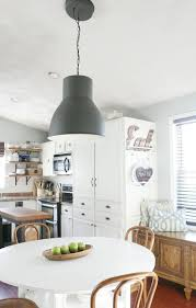 kitchen linear dazzling lights clear ceiling recessed:  images about lighting on pinterest pendant lighting modern chandelier and dining rooms