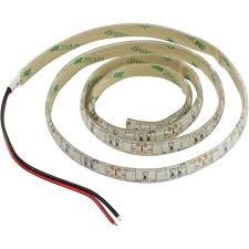 Фитолампа <b>Espada Fito LED</b> Strip IP65 12V ES1M — купить в ...