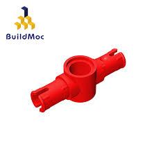 BuildMOC Compatible For Lego Particles Particles 15100 Building ...