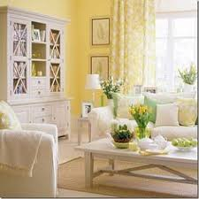 50 popular shabby chic living room ideas zoostores blog chic yellow living room