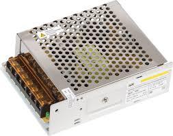 <b>Блок питания URM</b> S-N-100W 100 Вт 12В IP22 [С10404] купить в ...