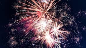 Where to watch Spokane drive-in fireworks shows on <b>New Year's</b> ...