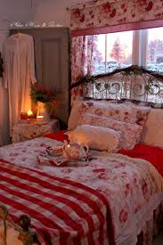 kitty otoole elegant whimsical bedroom: i love everything about this bedroomaiken house amp gardens the christmas