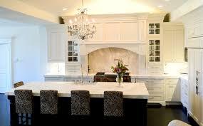 calacatta marble kitchen waterfall: honed calacatta gold kitchen  img  honed calacatta gold kitchen