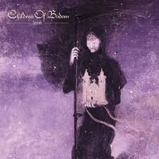 <b>Children Of Bodom</b> (@cobhc) | Twitter