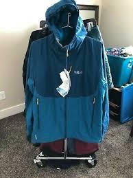 RAB Альфа прямой флисовая <b>куртка куртка</b>-мужские-Мерлин ...
