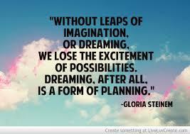 Gloria Steinem Quotes. QuotesGram via Relatably.com