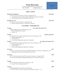 doc 585690 teacher resume samples in word format 51 teacher resume template for montessori teacher teacher resume samples in word format