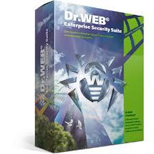 Купить <b>dr</b>.<b>web</b> desktop <b>security</b> suite. лицензия на антивирус, на ...