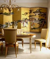 chinese style decor: room divider chinese screen chinese screen room divider chinese screen
