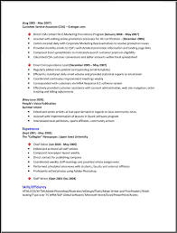 references available upon request on resumes  template references available upon request on resumes