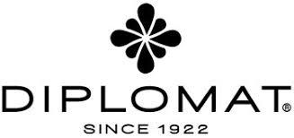 <b>Ручки Diplomat</b> (<b>Дипломат</b>) купить — современные стильные ...