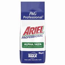 Купить <b>Стиральный порошок</b>-<b>автомат</b> 15 кг, <b>ARIEL</b> (Ариэль ...
